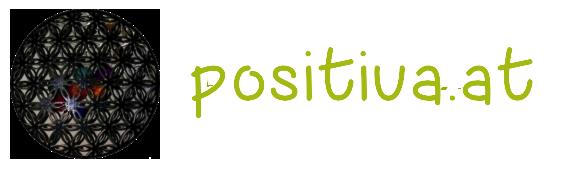 positiva.at