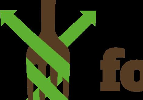 das Foodsharing-Logo