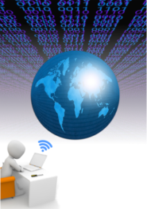 Digitale Inklusion aus Brasilien